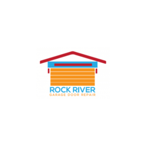 Rock River Garage Door Repair - Watertown, WI, USA