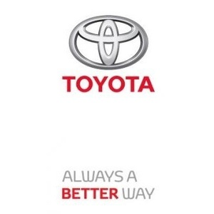 Lancaster Toyota Wearside - Sunderland, Tyne and Wear, United Kingdom