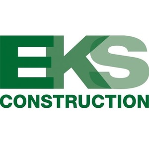 EKS Construction and Groundworks - March, Cambridgeshire, United Kingdom