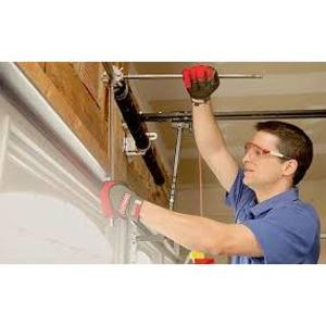 Garage Door Repair & Service Passaic - Passaic, NJ, USA
