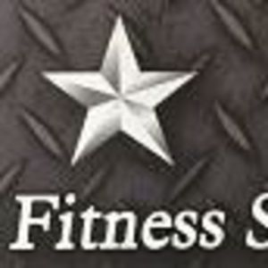 General Fitness Services - Portland, ME, USA