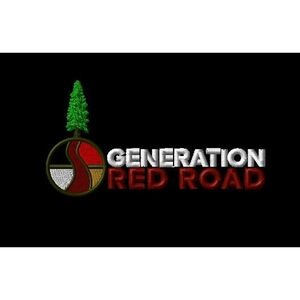 Generation Red Road, Inc. - Sioux Falls, SD, USA