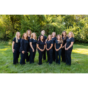 Colleen A. Nguyen DDS, PA: Gentle Touch Dentistry - Kansas, KS, USA