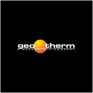 Geo Therm Ltd - Southwold, Suffolk, United Kingdom