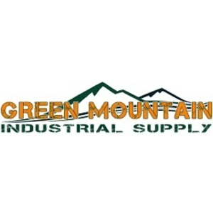 Green Mountain Industrial Supply - Manchester, NH, USA