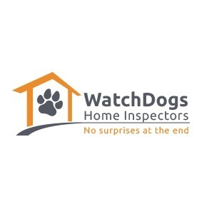 Watch Dogs Home Inspectors - Saratoga Springs, UT, USA