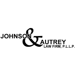Johnson & Autrey Law Firm - Grand Forks, ND, USA
