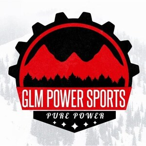 GLM Outdoor Power & Power Sports - Clinton Twp, MI, USA