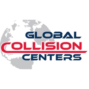 Global Collision Centers - Wichita, KS, USA