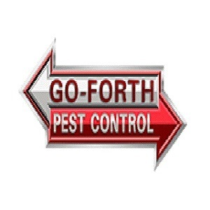 Go-Forth Pest Control of Charlotte - Charlotte, NC, USA