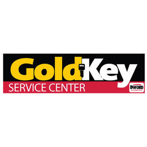 GoldKey Service Center - Oklahoma City, OK, USA