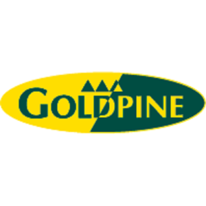 Goldpine Industries - Richmond, Nelson, New Zealand
