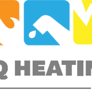 GQ Heating Ltd - Glasgow, Midlothian, United Kingdom