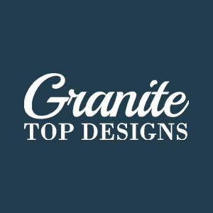 Granite Top Designs - Greenville, SC, USA