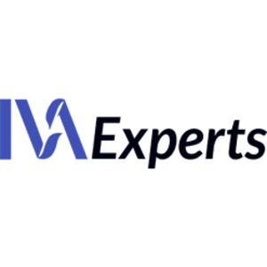 IVA Experts UK - Stockport, Cheshire, United Kingdom