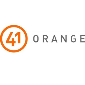 41 Orange - San Diego, CA, USA