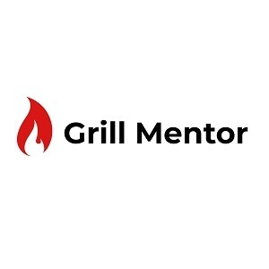 Grill Mentor - Sheridan, WY, USA