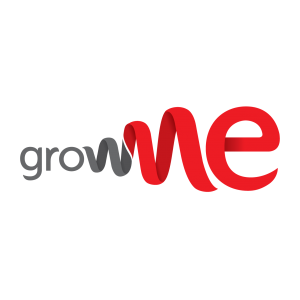 GrowME Marketing - Brampton, ON, Canada