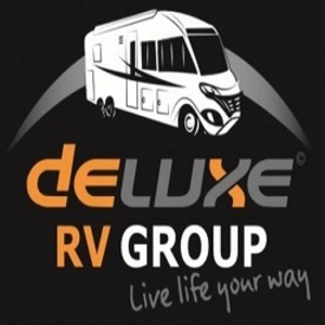 DeLuxe Group Limited - Blenheim, Marlborough, New Zealand