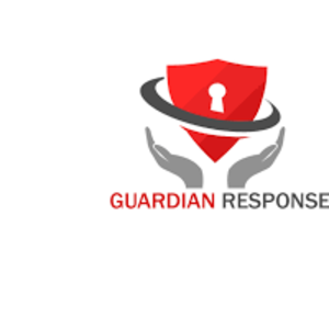 Guardian Response Ltd - Dumfriesshire, Dumfries and Galloway, United Kingdom