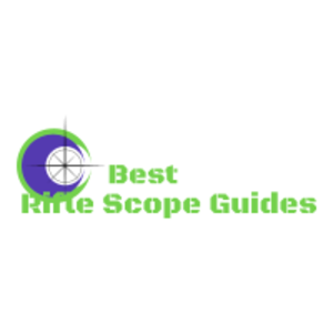 Riflescopereviewsguide.com - Chicago, IL, USA