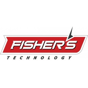 Fisher\'s Technology - Boise, ID, USA