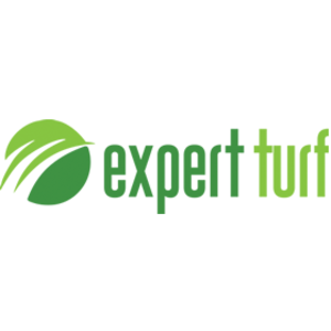 Expert Turf - New Plymouth, Taranaki, New Zealand