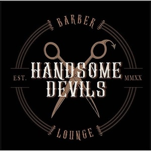 Handsome Devils Barber Lounge - Newtown, PA, USA