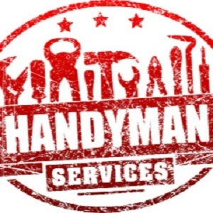 Arlington Heights Handyman - Arlington Heights, IL, USA