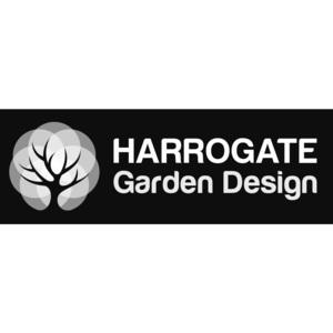 Harrogate Garden Design - Harrogate, North Yorkshire, United Kingdom
