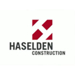Haselden Construction - Fort Collins - Fort Collins, CO, USA