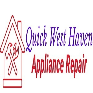 Quick West Haven Appliance Repair - West Haven, CT, USA