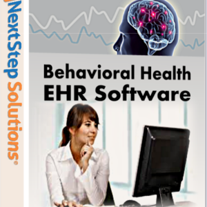 Behavioral Health EHR Store NY - New York, NY, USA