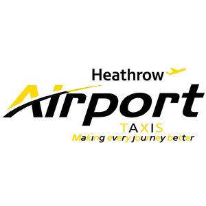 Heathrow Taxi Cabs - Airport Taxis - Guildford, Surrey, United Kingdom