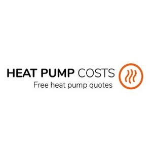 Heat Pump Costs - Maidstone, Kent, United Kingdom