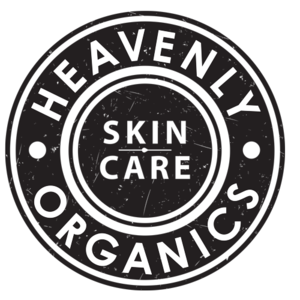 Heavenly Organics Skin Care - Llandysul, Ceredigion, United Kingdom
