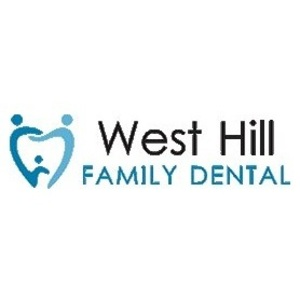 West Hill Family Dental - Rocky Hill, CT, USA
