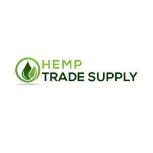 Hemp Trade Supply - London, London N, United Kingdom