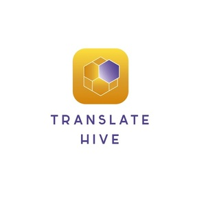 Translate Hive - Wirral, Merseyside, United Kingdom