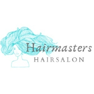 Hairmasters Hair Salon - Mississauga, ON, Canada