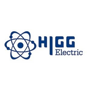 D.B. Higginbotham Electric - Virden, MB, Canada