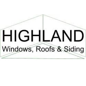 Highland-Hansons Windows, Roofs and Siding - Highland, MI, USA