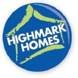 Highmark Homes - Papamoa, Bay of Plenty, New Zealand
