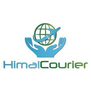 Himal Courier Ltd - Woolwich, London E, United Kingdom