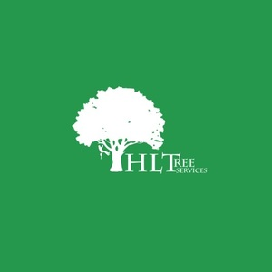 HLTree Services - Anstruther, Fife, United Kingdom