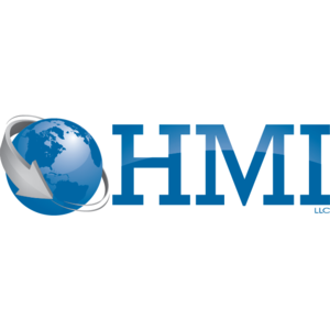 Hmi Corporation - Brentwood, TN, USA