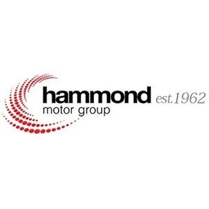 Hammond Isuzu - Halesworth, Suffolk, United Kingdom