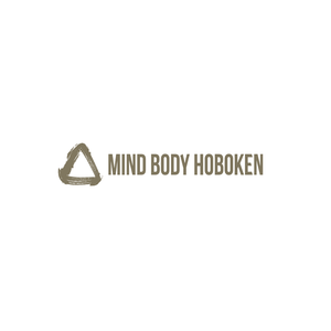 Mind Body Hoboken - Hoboken, NJ, USA