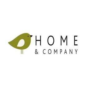 Home & Company - Brighton, East Sussex, United Kingdom