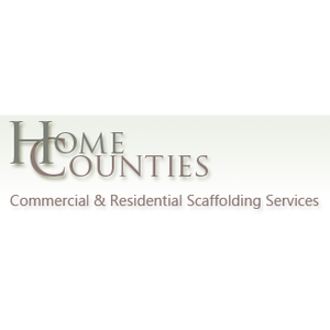 Home Counties Contractors Ltd - Thatcham, Berkshire, United Kingdom